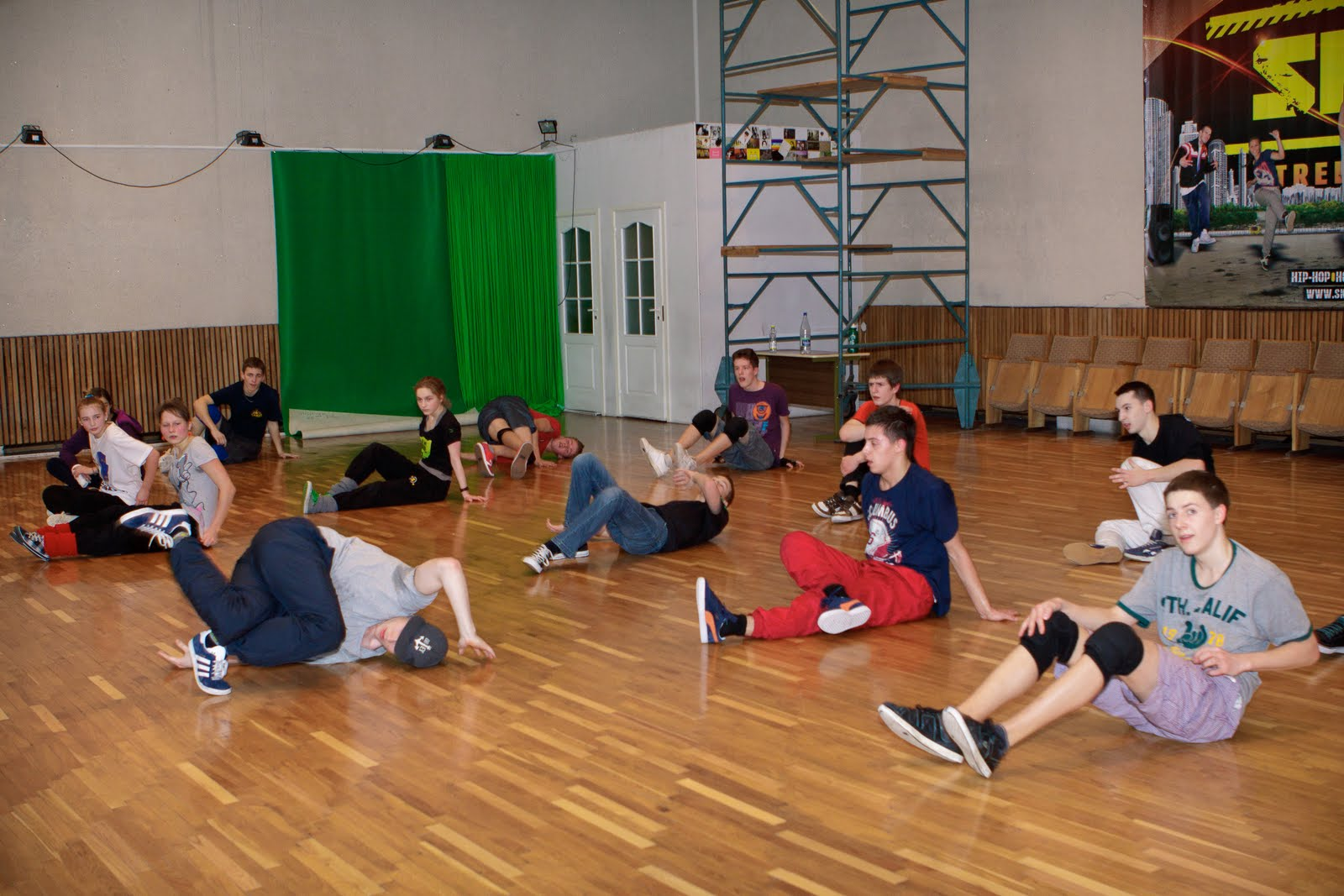 Workshop with Menno (NL)  - IMG_4122.jpg