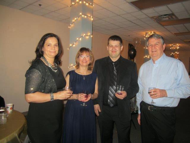 New Years Eve Ball Lawrenceville 2013/2014 pictures E. Gürtler-Krawczyńska - a001%2B%252835%2529.jpg