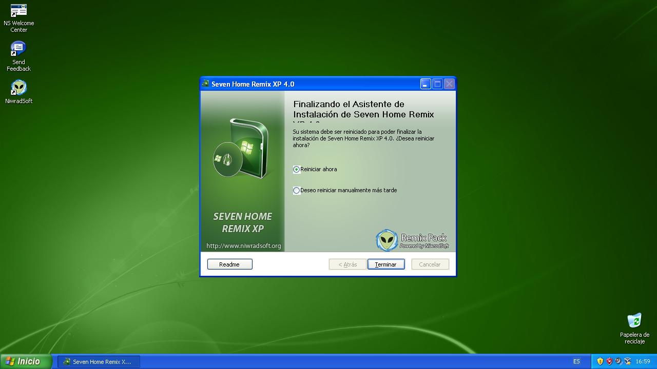 [VirtualBox_Windows+XP_18_09_2017_16_59_56%5B2%5D]