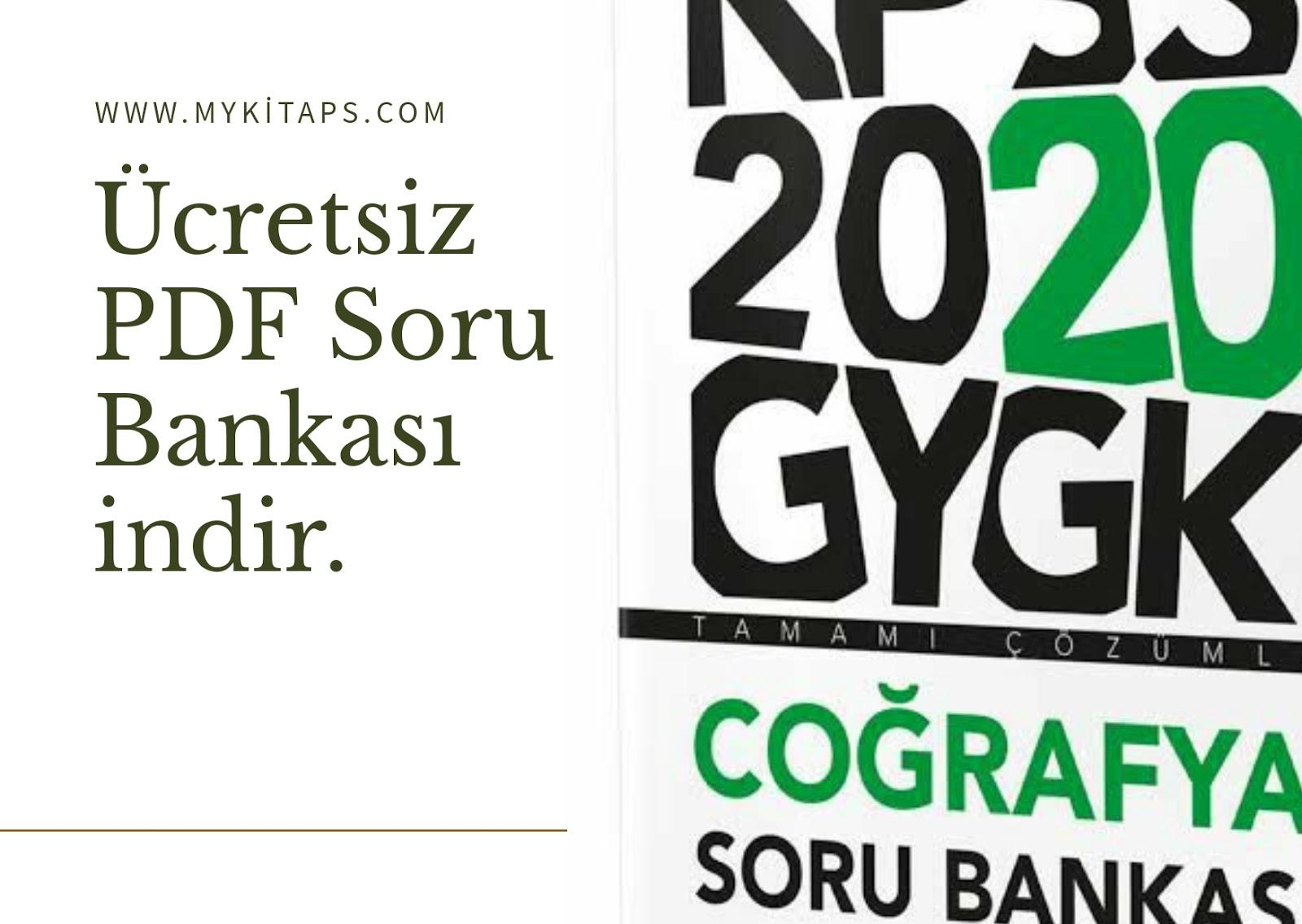 Yediiklim Coğrafya SB.pdf