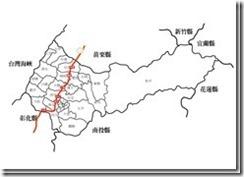 台中交通_國道1_thumb