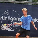 airberlin german juniors - 09.07.2011 Teil 1