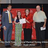 Fall 2016 Scholarship Ceremony - Ned%2BRay%2BPurltle%2BFamily%2B-%2BTaylor%2BPerritt.jpg