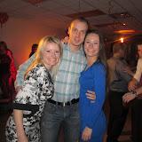 Valentiness Bal Feb11/12, 2012 pictures by E. Gürtler-Krawczyńska - 095.JPG