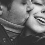 к чему снится поцелуй с парнем?