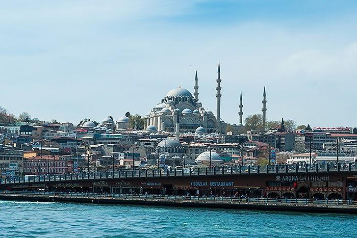 Istanbul37.jpg