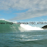 DSC_4708.thumb.jpg