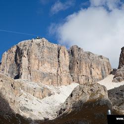 Fotoshooting Dolomiten mit Colin Stewart 03.10.12-1176.jpg