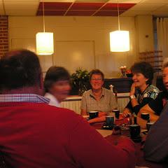 Weekend Drenthe 2009 - 047.JPG