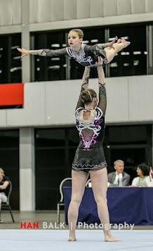 Han Balk Fantastic Gymnastics 2015-9115.jpg