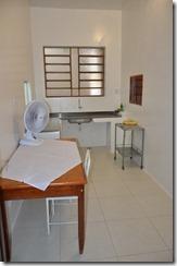 hospital_amparo_restaurado_(29)
