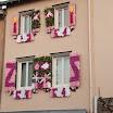 2016-05-07 Ostensions Aixe sur Vienne-199.jpg
