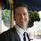 Randy Keener's profile photo