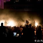 Rock Festival Assen-32.jpg