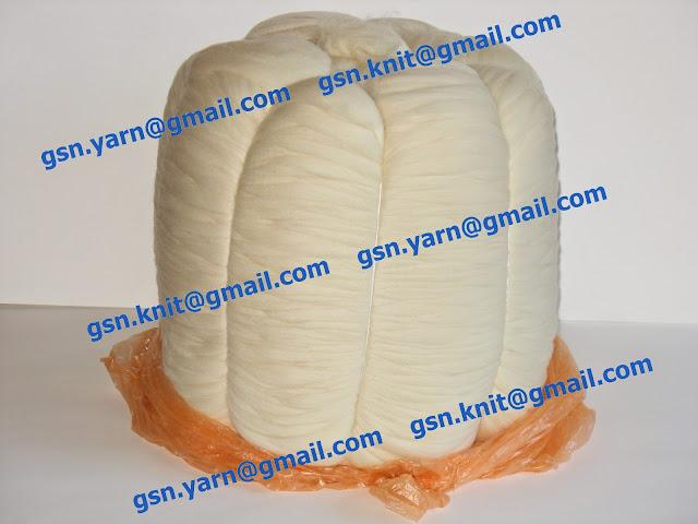 100% шерсть яка, гребенная лента, топс, шерсть для валяния, фелтинг, шерсть, шерсть для прядения, кардочес