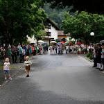 Weinfest_2015 (539).JPG