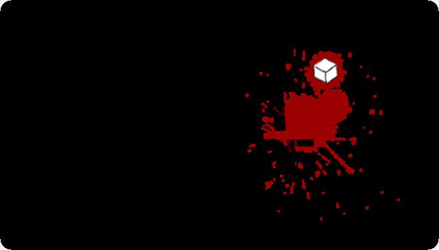 assault_cube