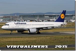 09_Frankfurt_EDDF_2015_0371-VL
