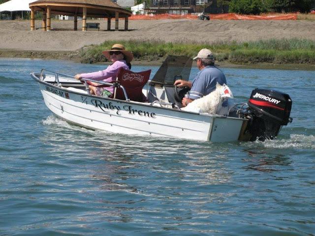 2011 Dinghy Cruise - SYC%2BRiver%2BCruise%2B7-23-11%2B003.jpg