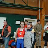 WeltcupBelgien2002