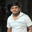 Karthi K