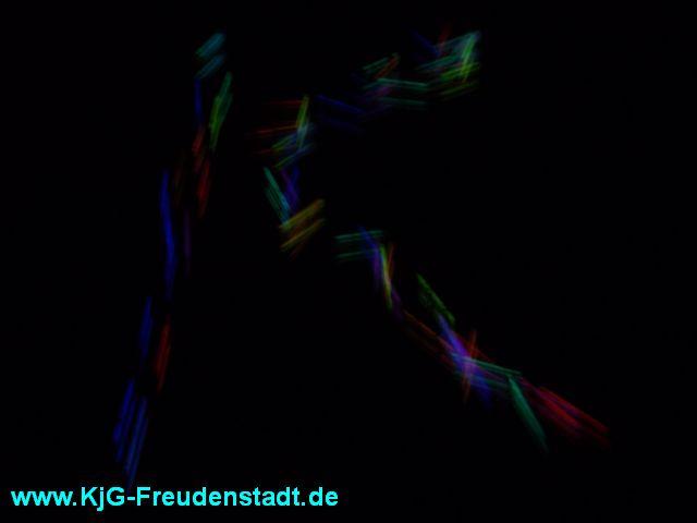 ZL2012Geisterpfad - Geisterpfad%2B%252848%2529.JPG