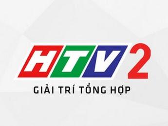 kênh HTV2 HD