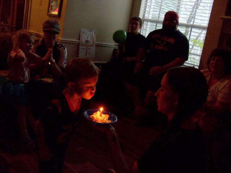 Brennans Birthday - 116_0582.JPG