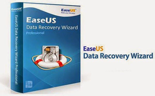 EaseUS-Data-Recovery-Wizard-Pro-Crack%25