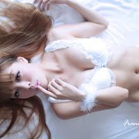 [XiuRen] 2013.10.15 NO.0030 杜viki 0040.jpg