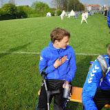 Aalborg City Cup 2015 - Aalborg%2BCitycup%2B2015%2B082.JPG
