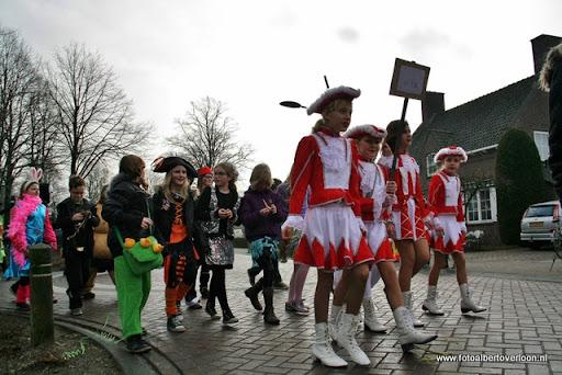Carnaval Optocht Josefschool overloon 17-02-2012 (29).JPG