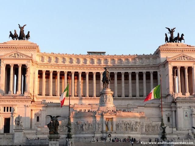 monumento-victorio-emanuele-roma.JPG