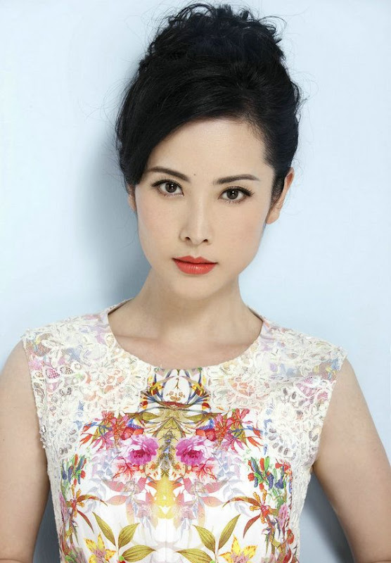 Yang Mingna China Actor