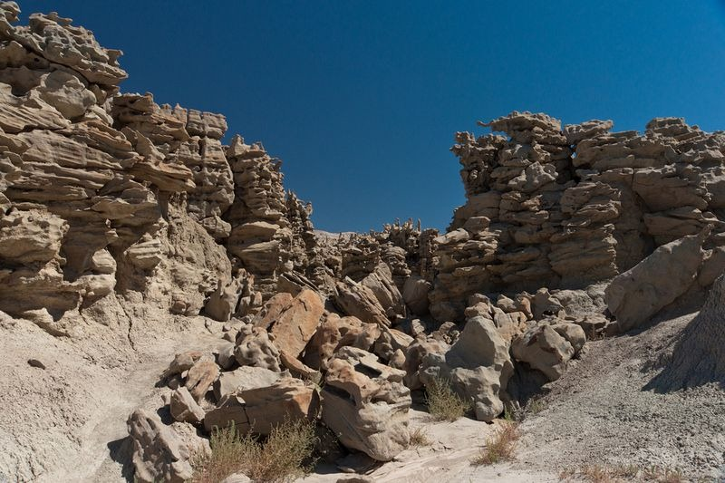 fantasy-canyon-4
