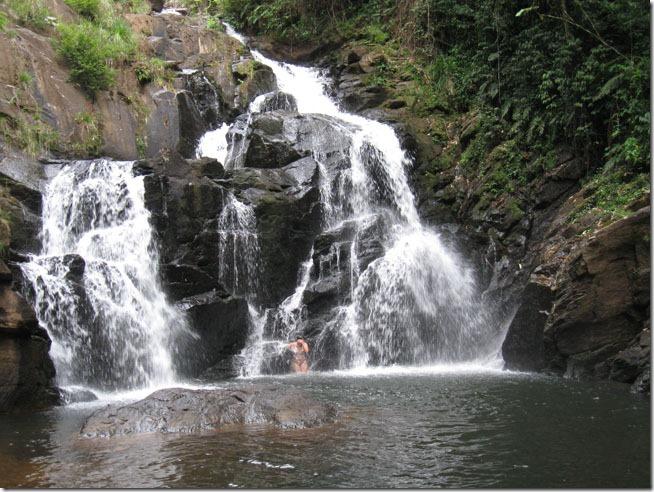 aiuruoca-cachoeira-deus-me-livre-3