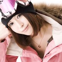 Bomb.TV 2008.02 Akiko Hayashi ah019.jpg