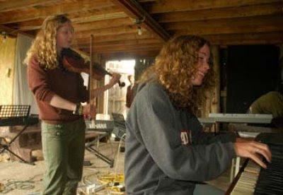 Camp 2006 - dsc_4431.jpg