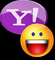 yahoo-messenger.png (30×30)