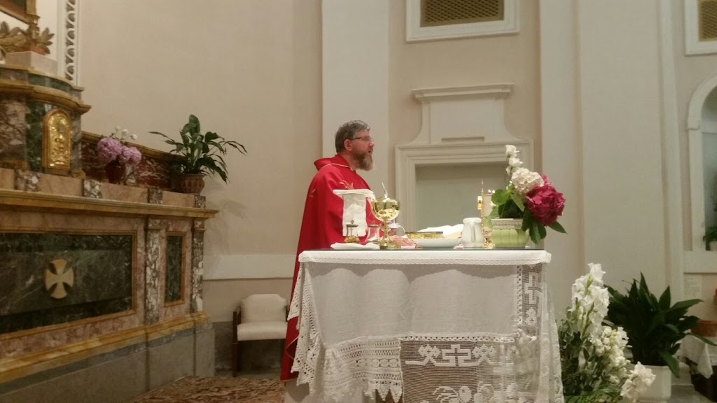 Wigilia św. Ap. Piotra i Pawła, 29 czerwca 2016 - IMG-20160628-WA0044.jpg
