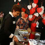 Valentines Dinner 2014-02-16 - DSC01097.JPG