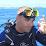 Arnaud Thomasse's profile photo