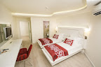 Фото 11 Laguna Beach Alya Resort & Spa