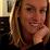 Maggie Cole's profile photo