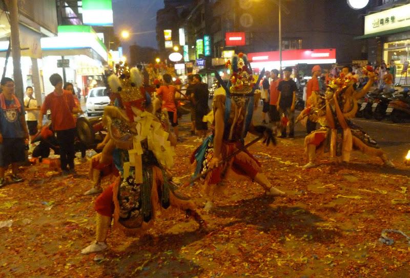 Ming Sheng Gong à Xizhi (New Taipei City) - P1340582.JPG