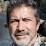 Nicodemos José Borges's profile photo