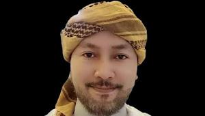 Wakil Ketua Partai Golkar Kota Bima Menggucapkan Selamat Hari Raya Idul Adha 1442 H