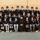 1984_class photo_Fielde_4th_year.jpg