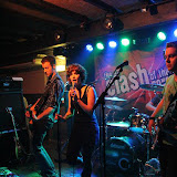 Clash of the coverbands, regio zuid - IMG_0533.jpg