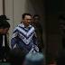 Vonis Dua Tahun Ahok: Politisasi atau Hukuman?